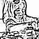 Расширенная лоханка почки у ребенка: причины и лечение