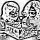 Самые популярные настольные игры для детей 5 лет