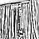 Шторы для детской комнаты: дизайнерские новинки