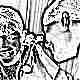 Симптомы и лечение золотухи за ушами у детей