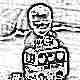 Сортер - полезная развивающая игрушка для детей в 1 год