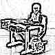 Стулья для письменного стола школьника