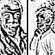 Заикание у детей: причины и лечение по Комаровскому