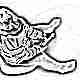 Чем лечить анальную трещину у ребенка?