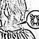 Что делать, если ребенка укусил клещ?