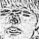 Как снять опухоль и зуд у ребенка после укуса насекомого?