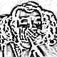 Почему бывает отрыжка у ребенка и когда она является симптомом болезни?
