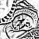 Почему ребенок спит с открытым ртом?