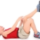 Почему у ребенка хрустят суставы?