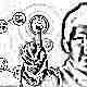 Причины возникновения, симптомы и лечение эпилепсии у детей
