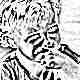 Ребенок плачет в детском саду: советы психолога
