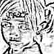 Средства от ушибов и растяжений для детей