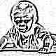 Стафилококковая инфекция у детей