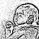 Золотистый стафилококк у новорожденных и грудничков
