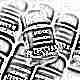 Акриловые краски для ткани: тонкости выбора