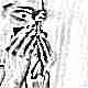 Что делать, если идет кровь из носа во время беременности?