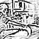 Что такое УЗИ-скрининг при беременности и зачем его делают?