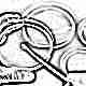 Как правильно сдать и расшифровать бактериологический посев мочи при беременности?