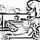 Какой препарат кальция лучше выбрать при беременности?