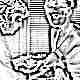 На каком сроке анализ крови на ХГЧ покажет беременность?