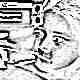 Парацетамол для ребенка 5 лет