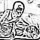 Симптомы и лечение сальмонеллеза у детей