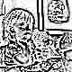 Стеноз гортани у детей