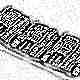 Таблетки «Парацетамол» для детей: инструкция по применению и дозировка