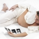 УЗИ в третьем триместре при беременности