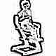 Как правильно выбрать стул Kotokota?