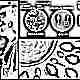 Как улучшить морфологию спермограммы и какие препараты выбрать?