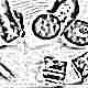 Молды для полимерной глины