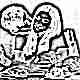 Нужно ли пить мужчинам витамины при планировании беременности, и какие из них лучше выбрать?