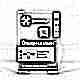 Овариамин при планировании беременности: инструкция по применению