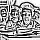 Этикет для учеников начальных классов: правила и принципы поведения