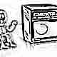 Применение Смекты при диарее у ребенка