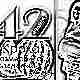 42 неделя беременности: что происходит с плодом и будущей мамой?