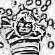 Как научить ребенка составу числа до 10 и дальше?