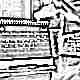 Как рассчитать срок беременности по дате зачатия?