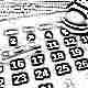 Календарь овуляции и калькулятор подходящих дней для зачатия
