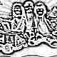 Магнитные конструкторы для детей от 3 лет: как выбрать безопасный вариант?