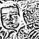 Признаки гриппа у детей и отличие от ОРВИ