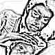 Симптомы и лечение ротавирусной инфекции у детей
