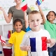 Как подобрать языковой лагерь за границей?