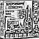 Магнитные конструкторы для детей от 5 лет: виды и нюансы выбора