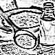 Можно ли давать масло черного тмина детям и что оно лечит?