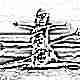 Отдых с детьми в Архипо-Осиповке: варианты проживания и досуга