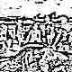 Поездка в Ейск с детьми: как спланировать отдых?