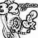 Развитие плода на 32 неделе беременности