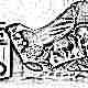 Симптомы и лечение простуды у детей. Как укрепить иммунитет при частых простудах?